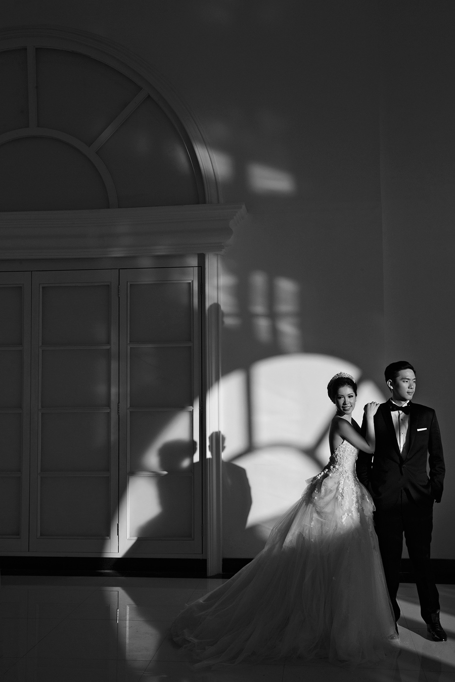 axioo-rocky-merlin-wedding-surabaya-01