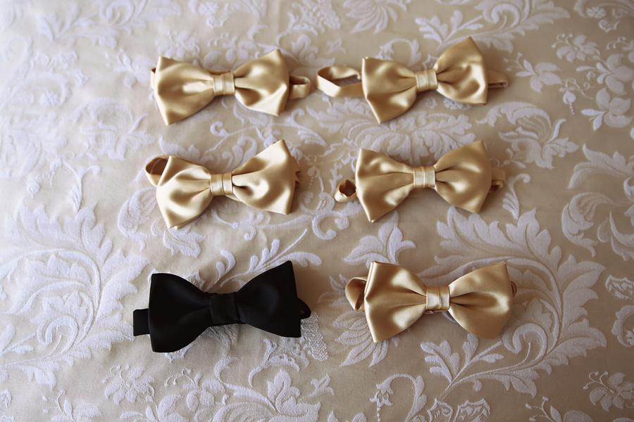 axioo-rocky-merlin-wedding-surabaya-04