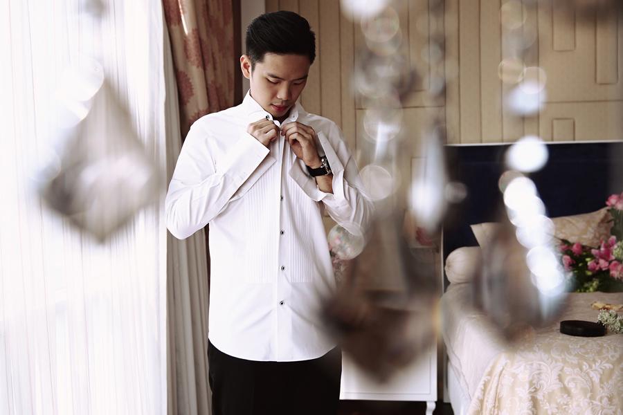 axioo-rocky-merlin-wedding-surabaya-07