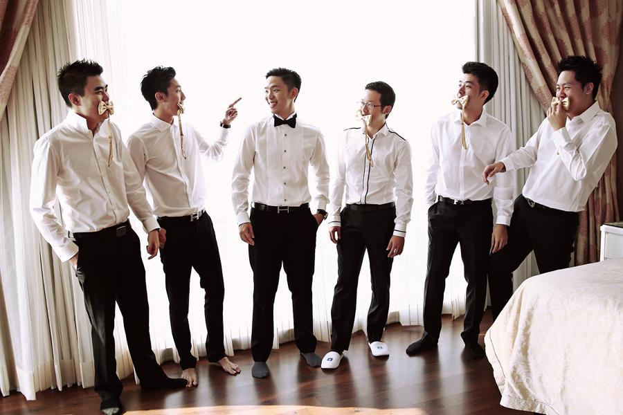 axioo-rocky-merlin-wedding-surabaya-08