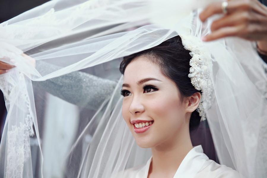 axioo-rocky-merlin-wedding-surabaya-16