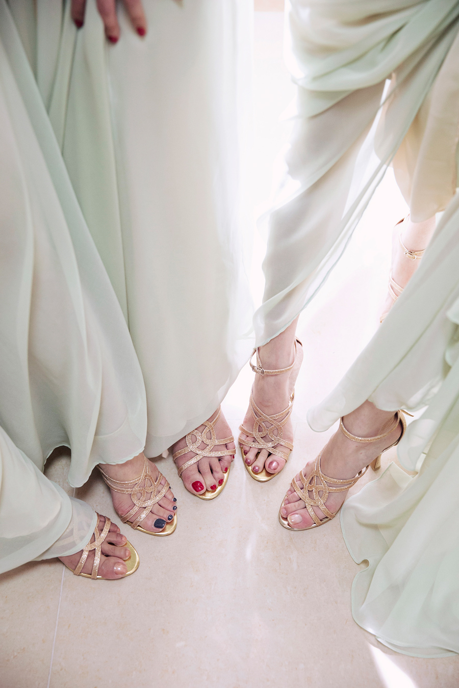 axioo-rocky-merlin-wedding-surabaya-18