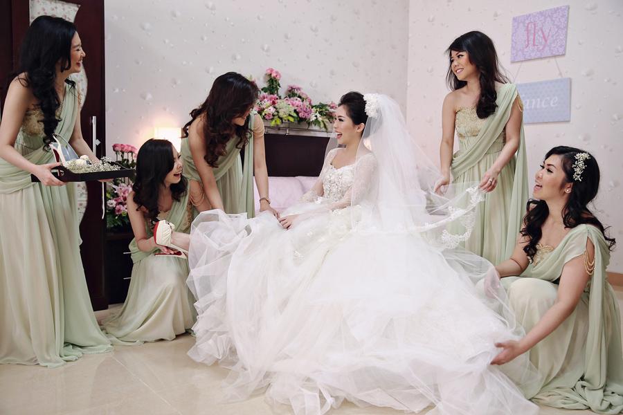 axioo-rocky-merlin-wedding-surabaya-19
