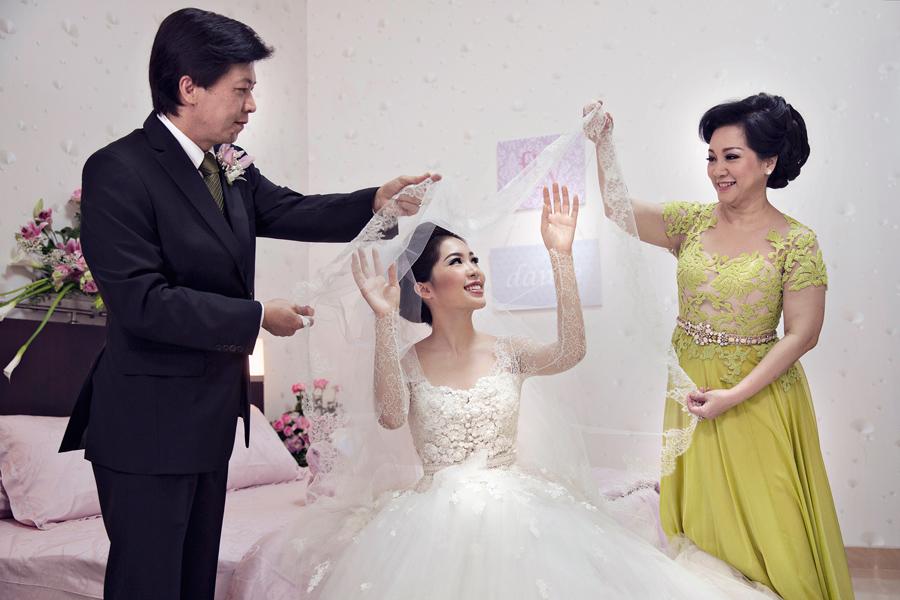 axioo-rocky-merlin-wedding-surabaya-20