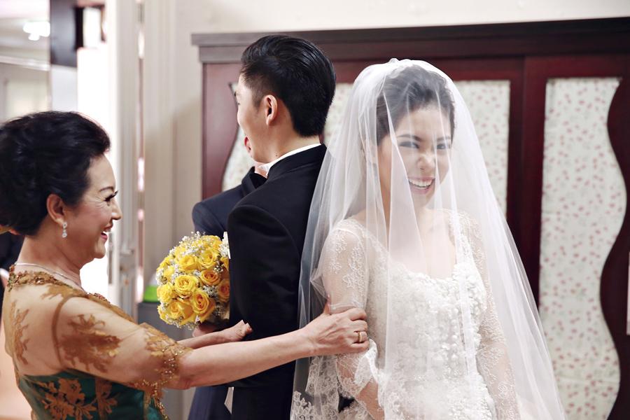 axioo-rocky-merlin-wedding-surabaya-24