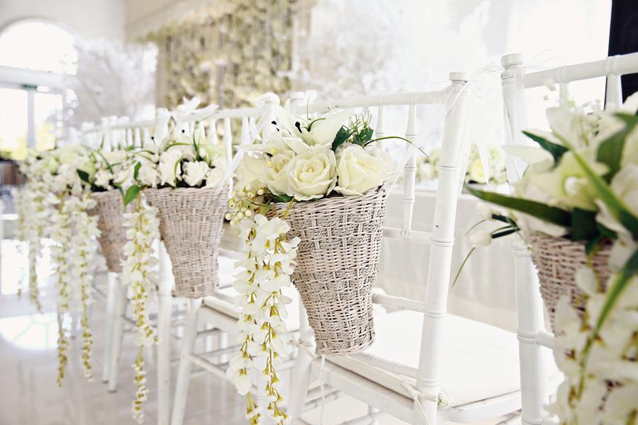 axioo-rocky-merlin-wedding-surabaya-28