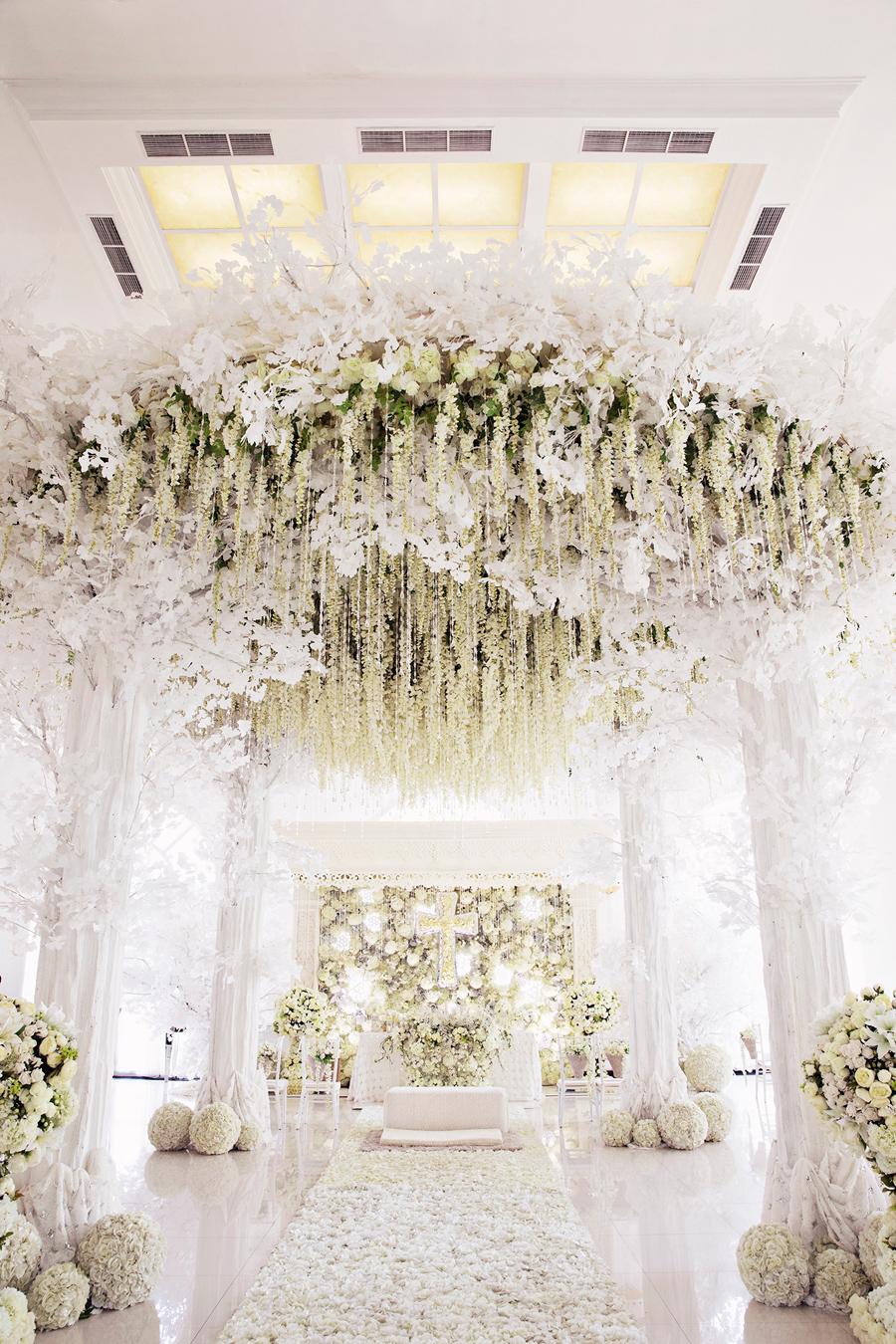 axioo-rocky-merlin-wedding-surabaya-29