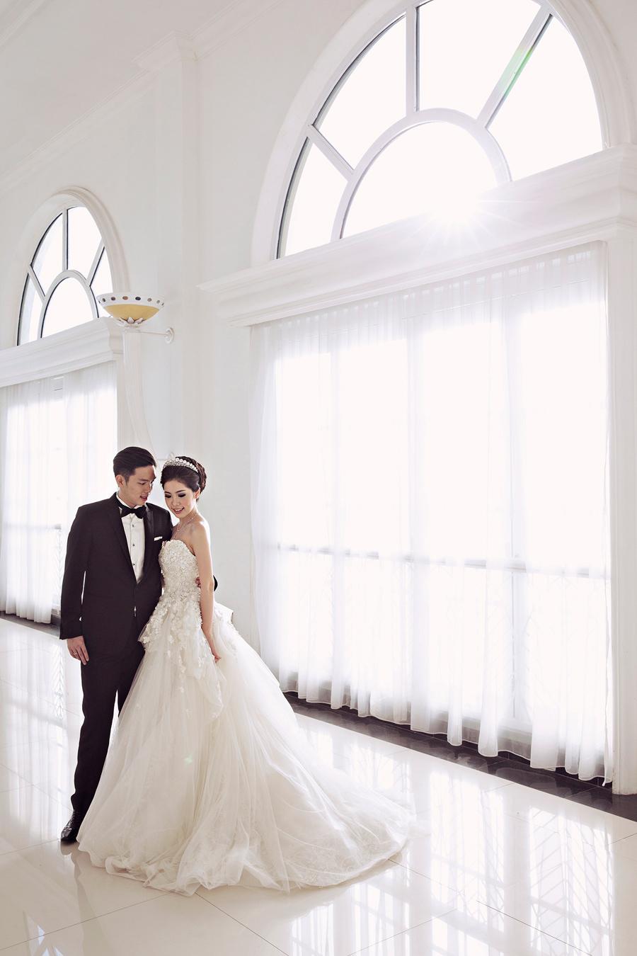 axioo-rocky-merlin-wedding-surabaya-30