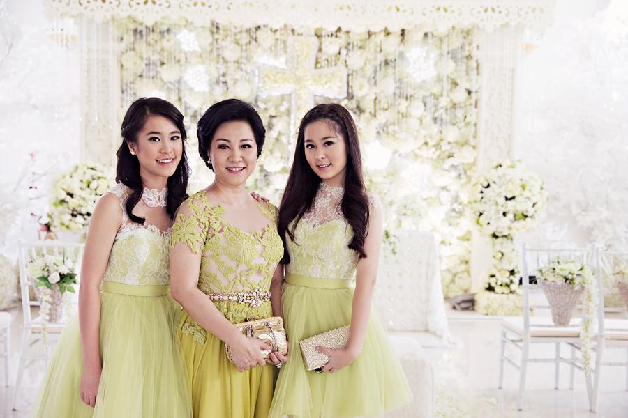 axioo-rocky-merlin-wedding-surabaya-32