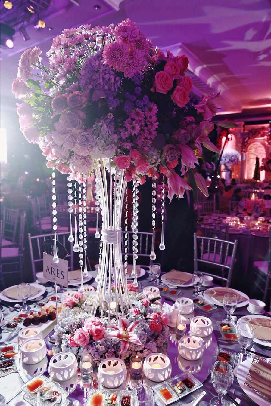 axioo-rocky-merlin-wedding-surabaya-37