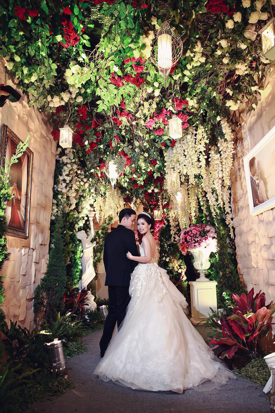 axioo-rocky-merlin-wedding-surabaya-40