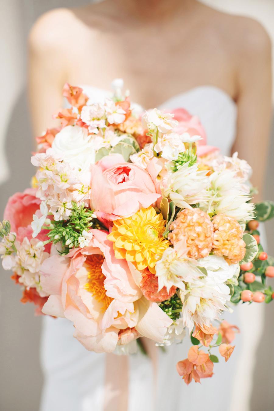 floralmagic