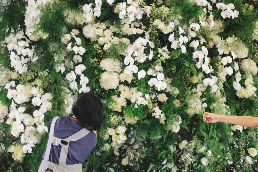 floralmagic3