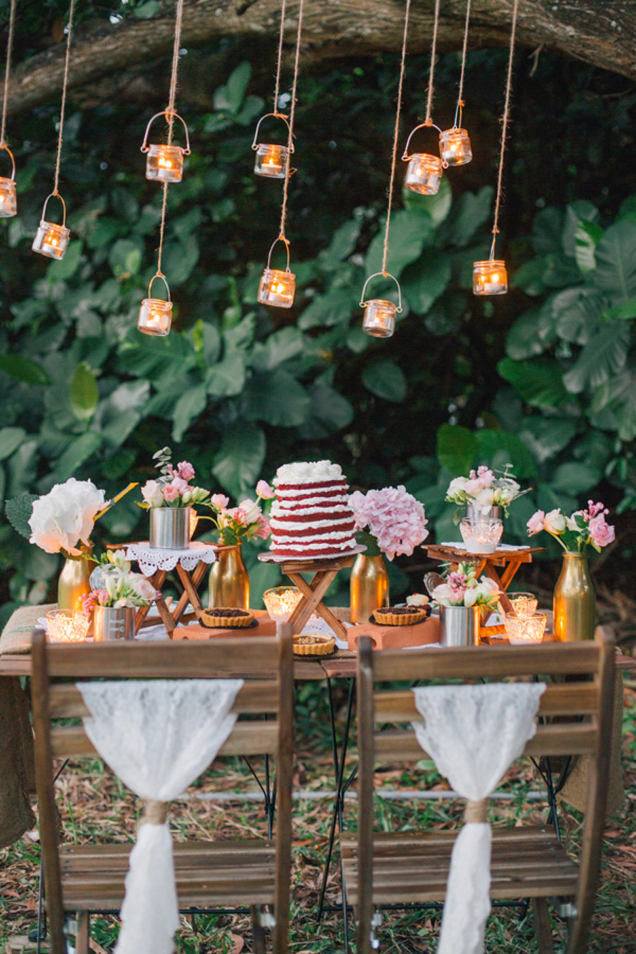 blocmemoire_rustic_picnic_styled_shoot_110.jpg