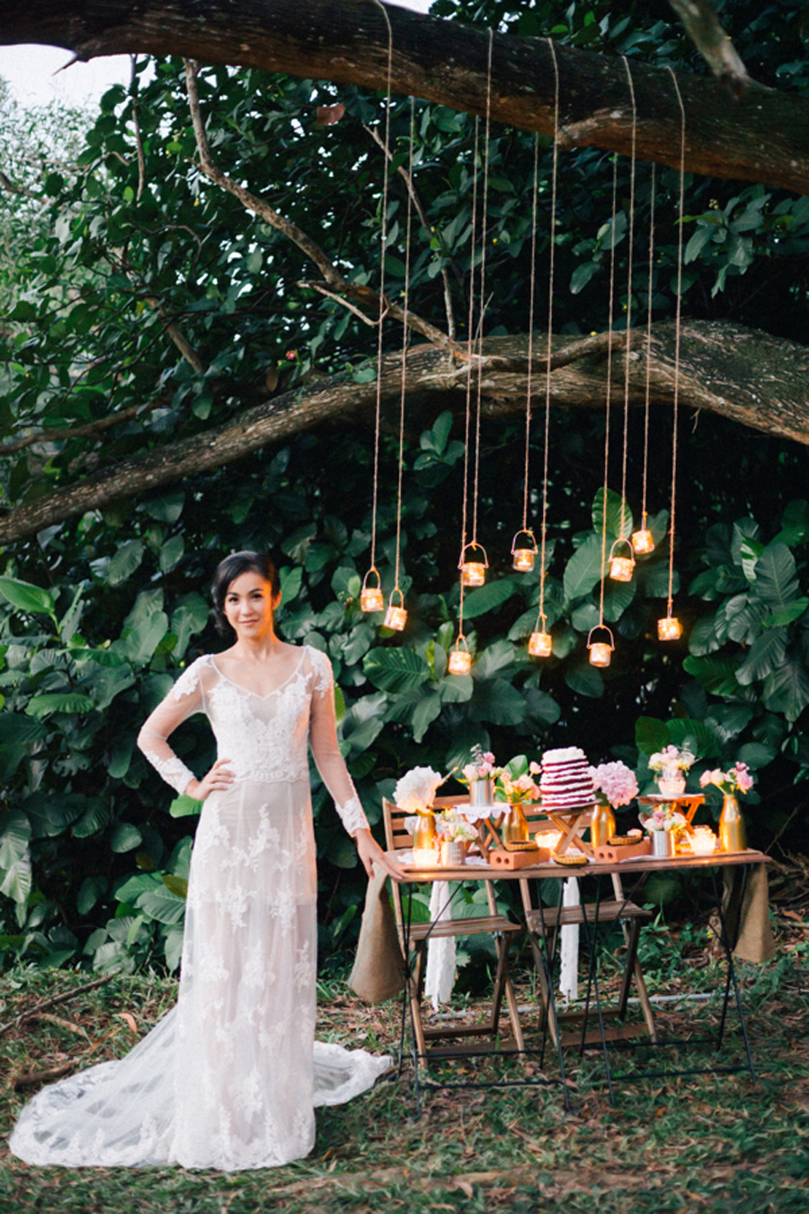 blocmemoire_rustic_picnic_styled_shoot_84.jpg