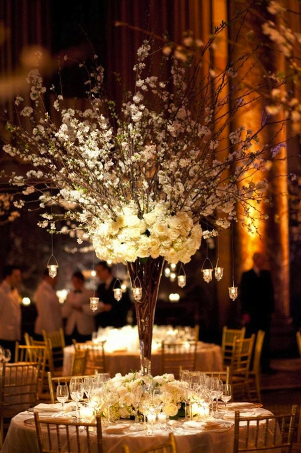 branches_table_centerpiece.jpg
