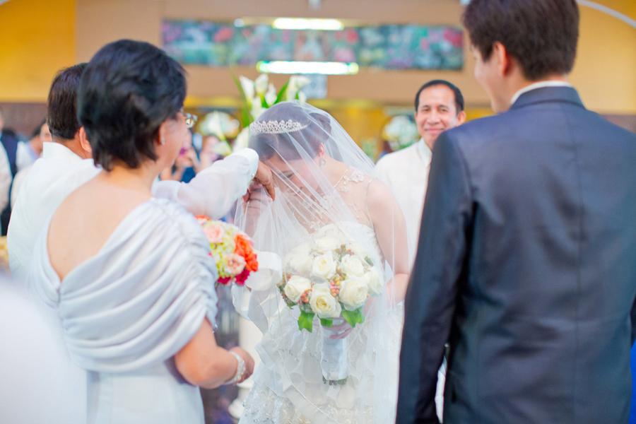 bride_and_groom_parents.jpg