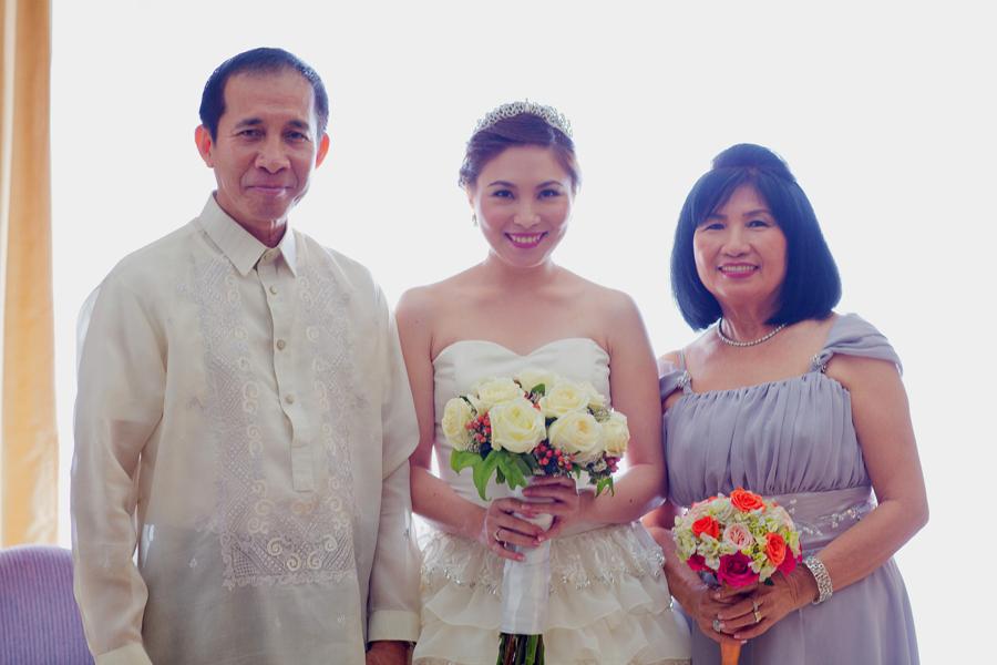 bride_and_parents.jpg