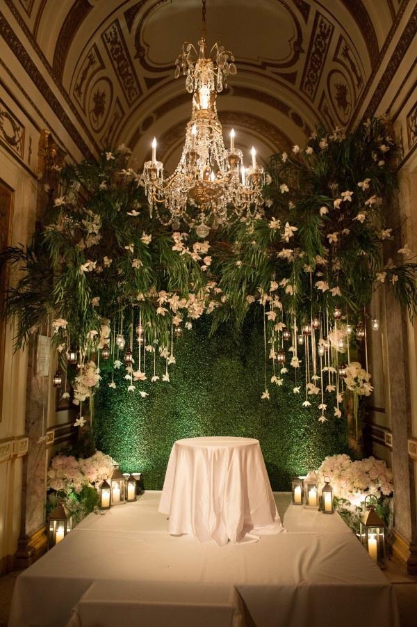 floral-backdrop-green.jpg