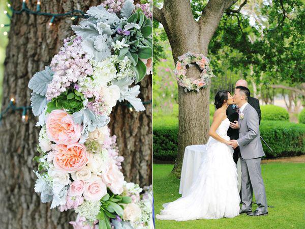 floral-wreath.jpg