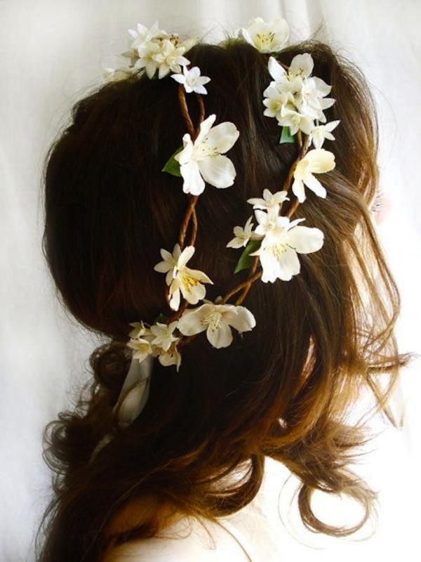 floral_crown4.jpg