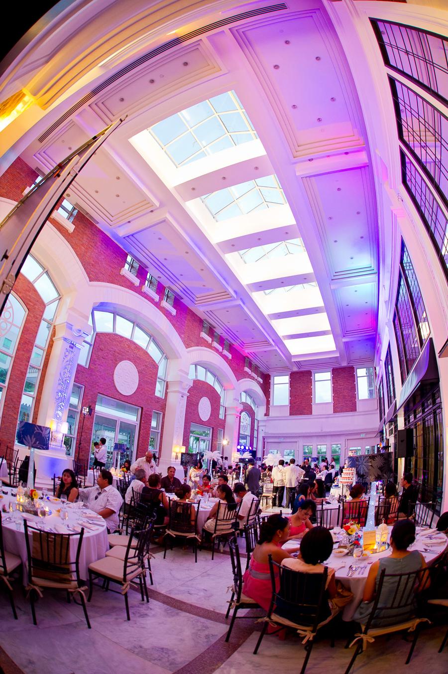 high_ceiling.jpg
