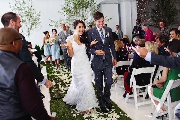 indoor_garden_wedding2.jpg