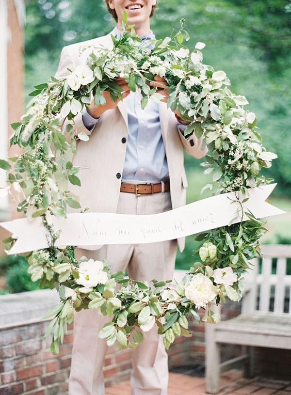 large-wedding-wreath.jpg