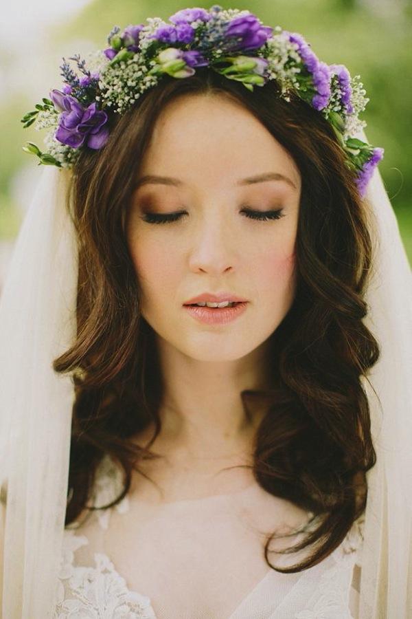 purple_floral_crown.jpg